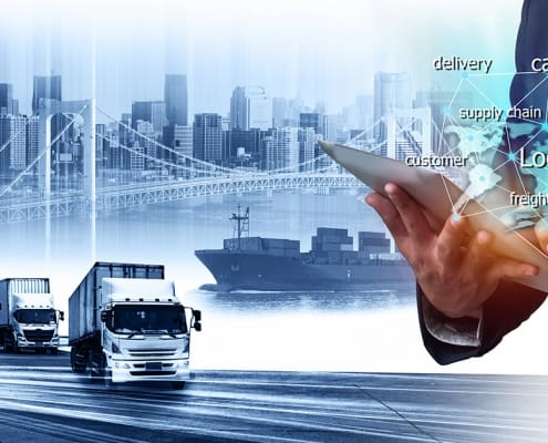 In-Vehicle Network Solutions