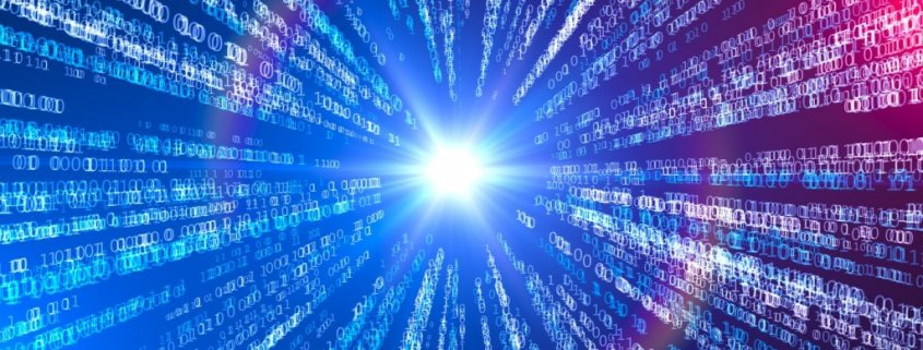 Get Bandwidth Aggregation – Dedicated-as-a-Service (BaDaaS)