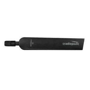Cradlepoint LTE Paddle Antenna