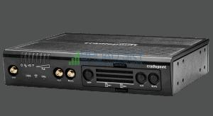 Cradlepoint AER2200