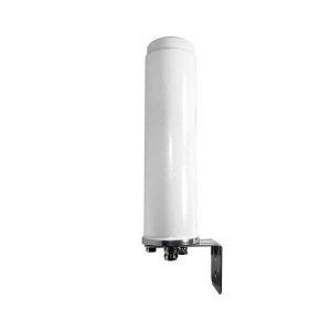 SureCall Omni Directional External Antenna